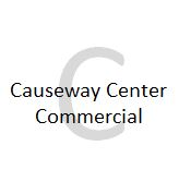 Causeway Center Commercial