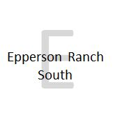Epperson Ranch South