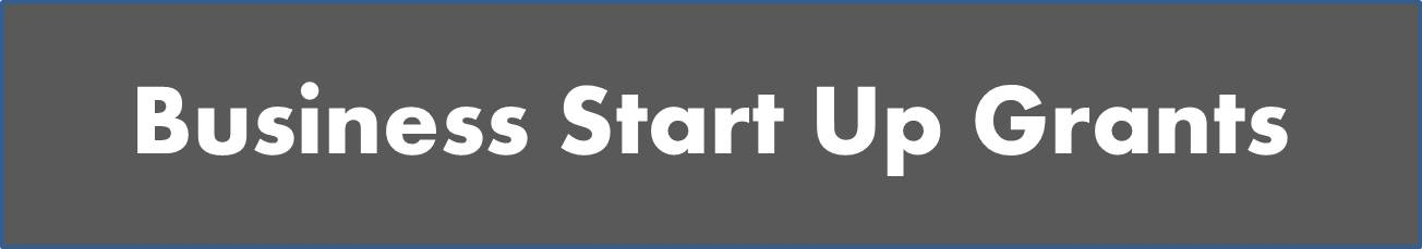 Business Start Up Grants