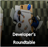 Developer's Roundtable
