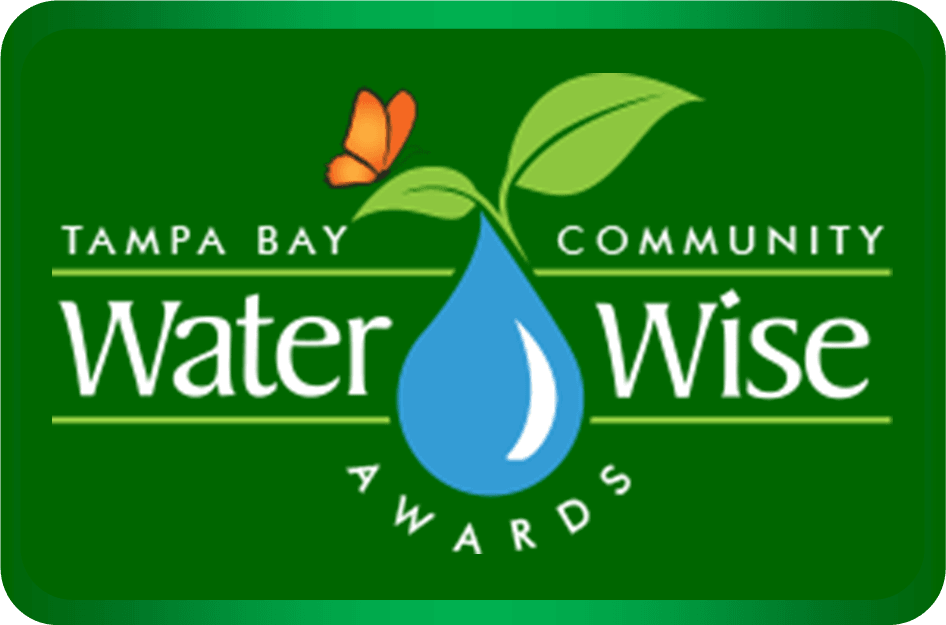 Water Wise Logo