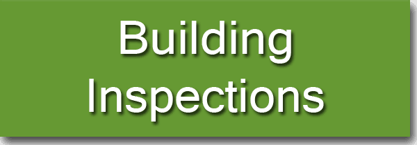 Website-Main Nav 2-Building Inspections