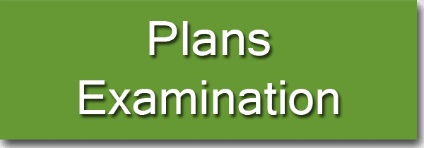 Website-Main Nav 2-Plans Examination