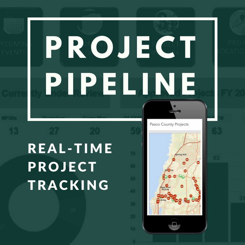ProjectPipelineSquare