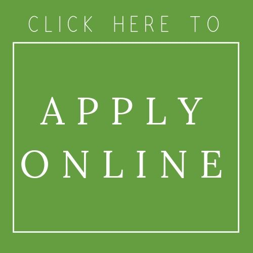 Mobile Food Operations License | Pasco County, FL - Official Website