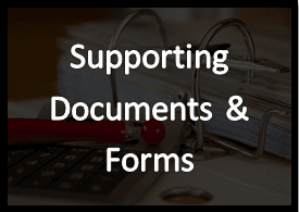 Supporting Documents and Forms