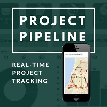 Project Pipeline