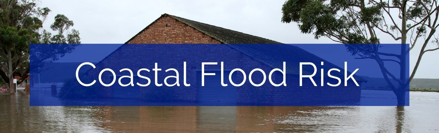 Pasco Coastal Flood Change Banner UPDATED