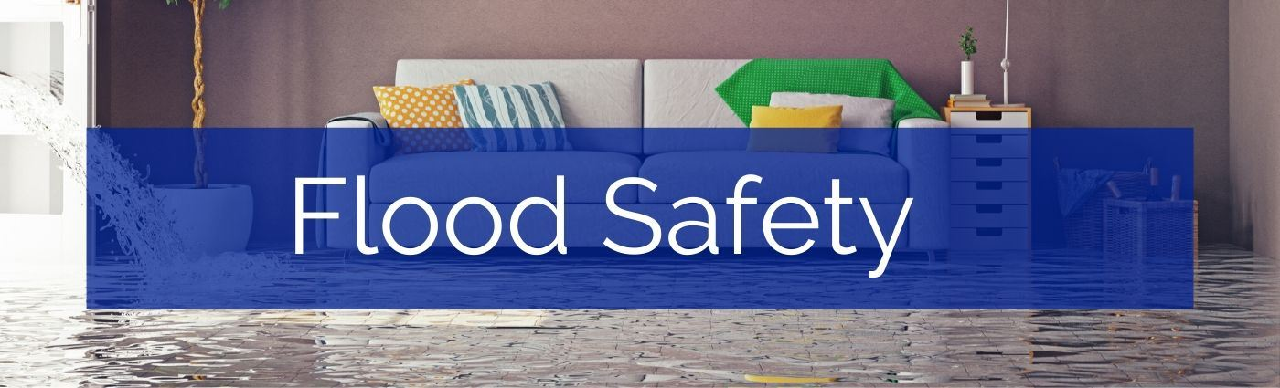 Pasco Flood Safety Banner UPDATED