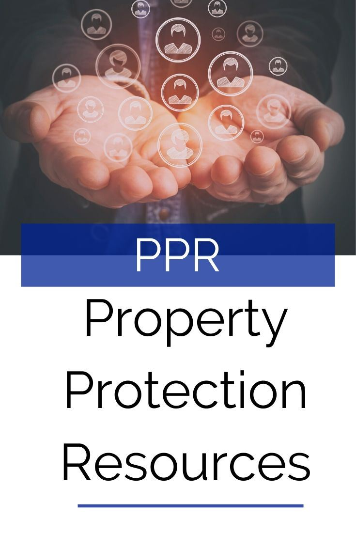 Pasco Property Protection Resources Button UPDATED
