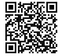 Pasco Vendor Fair QR Code