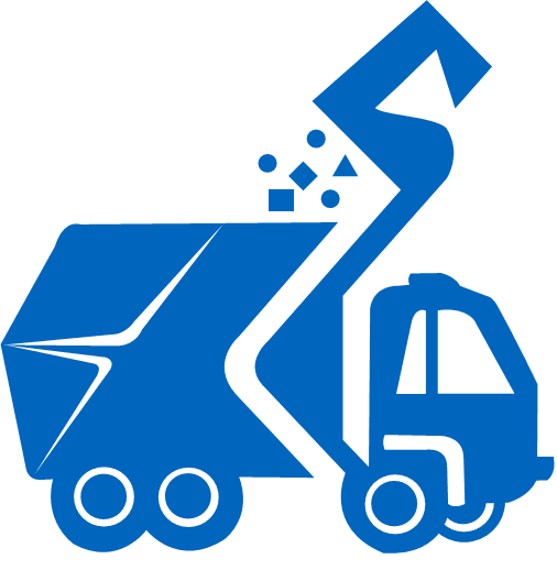 Garbage Pick-Up   Pasco County, FL - Official Website