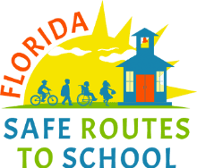 Florida Department of Transportation Safe Routes to School