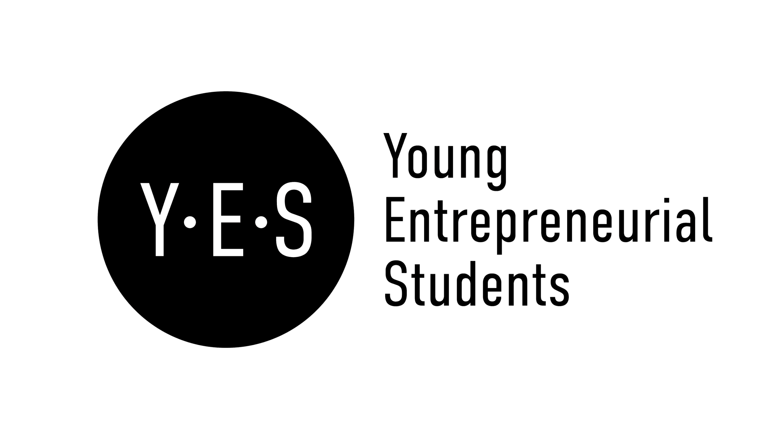 Y.E.S.-with-title-black