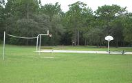 Basketball and Volleyball courts (web)